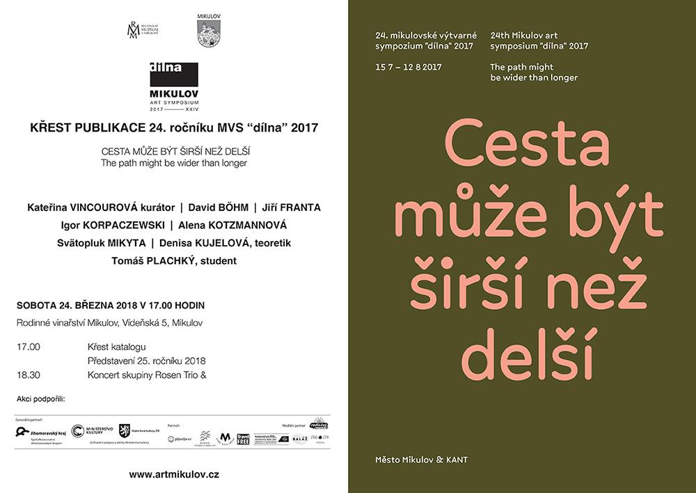 pozvanka_MSV_dilna_krest_katalogu_2018_final